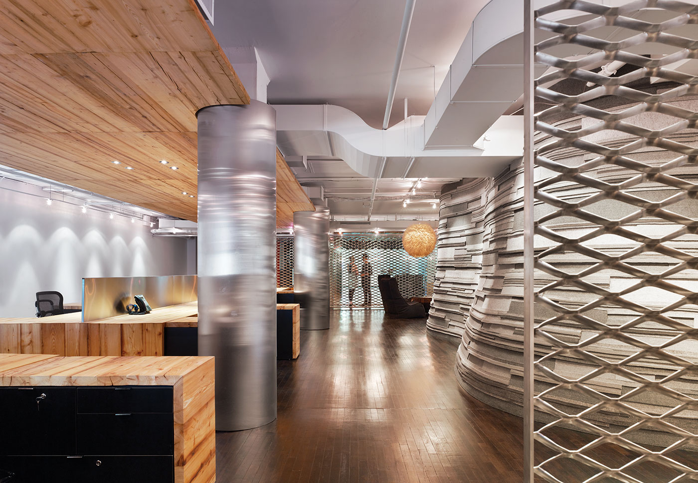 red bull office. This Project Is A 5000SF Expansion To The Original Red Bull Space Recently Completed By Designers In August 2010. Client\u0027s Brief Was Essentially Office