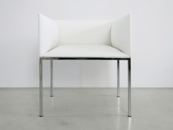 KISSEN Chair Series