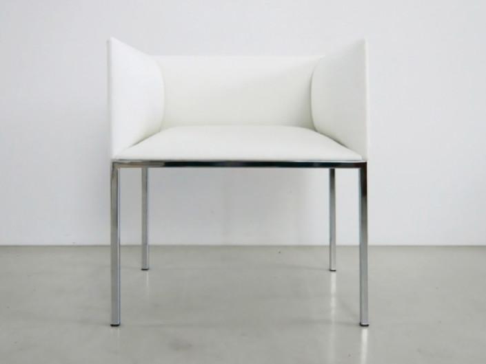 KISSEN Chair Series